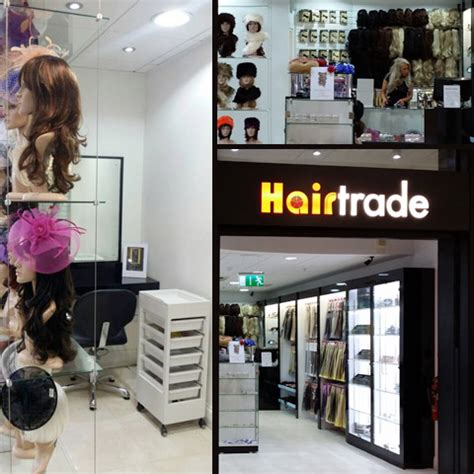 hairdresser braehead glasgow salons stores hair extensions newcastle hairtrade