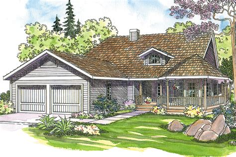 cottage house plans lincoln 30 203 associated designs mesmerizing country house plans pics design ideas dievoon