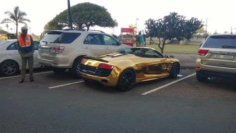 audi r8 gold audi r8 spyder gold pixshark com images galleries