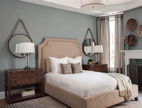benjamin street home decor dupont circle transitional bedroom dc metro by