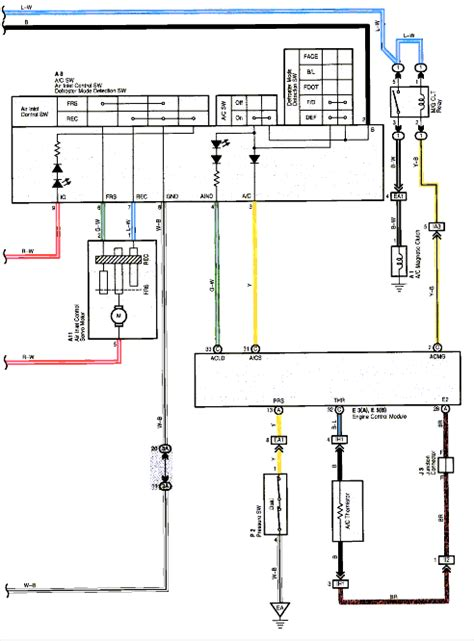 gibson dryer wiring gibson get free image about wiring