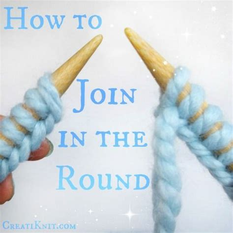 knit join in the 1000 ideas about knitting on ravelry