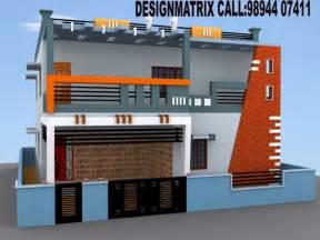 home elevation design free download 3d home elevation design aloin info aloin info