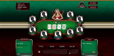 Make Money From Online Poker - gambling online poker basic tips for beginners poker