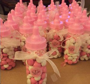 How To A Cheap Baby Shower by Best 25 Cheap Baby Shower Decorations Ideas That You Will
