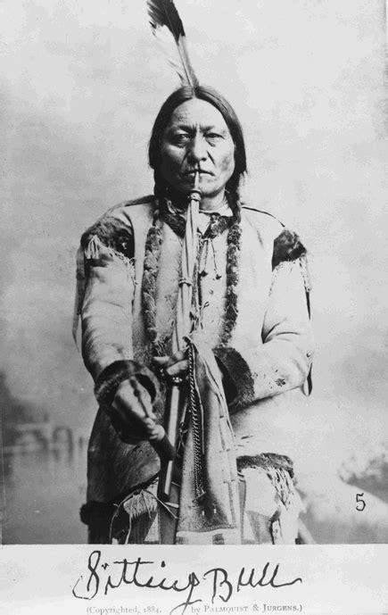 frasi toro seduto toro seduto il profeta dei sioux www farwest it