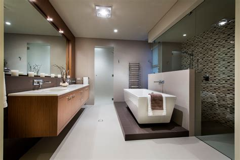 modern stand alone tub stand alone tubs with modern bathroom free standing tub