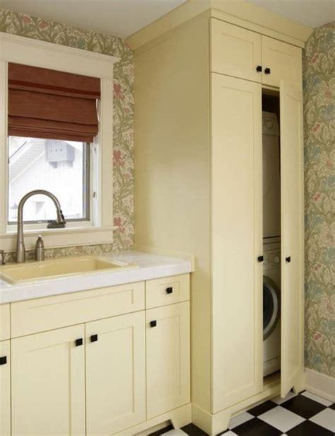 bathroom laundry ideas 25 best ideas about laundry bathroom combo on