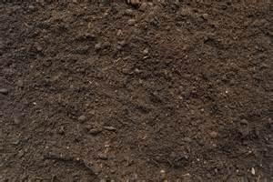 garten lehmboden garden soil bio gro