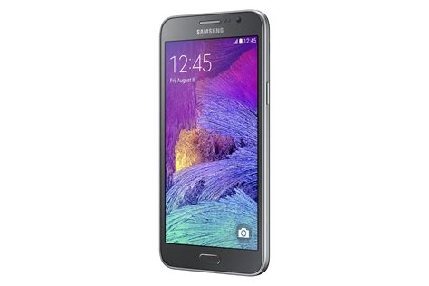 samsung galaxy grand prime hd themes samsung galaxy grand max launched in india specs
