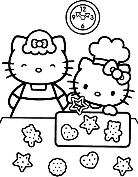 hello kitty coloring pages pdf hello kitty coloring pages pdf depetta coloring pages 2018