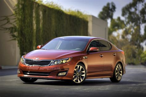 Pics Of Kia Optima 2015 Kia Optima Reviews And Rating Motor Trend