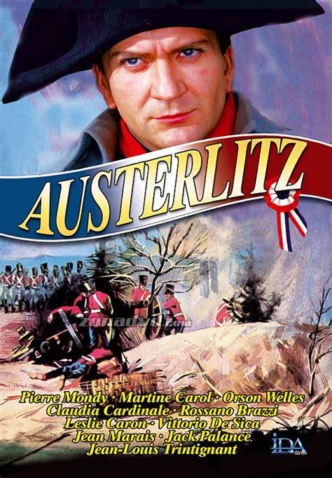 abel gance allo cine austerlitz 1960 besearch votre film