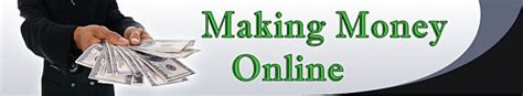 Make Money Online List - top 5 authentic websites to make money online a listly list