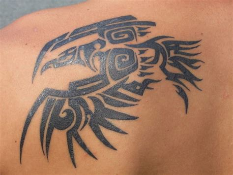 tribal mexican tattoos 30 tribal mexican tattoos