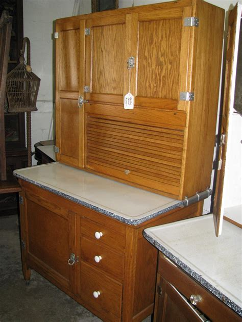 antique hoosier kitchen cabinet antique hoosier bakers cabinet including yet not limited