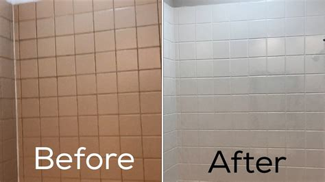 refinish bathtub and tile reglazing tile floors stunning miracle method commercial