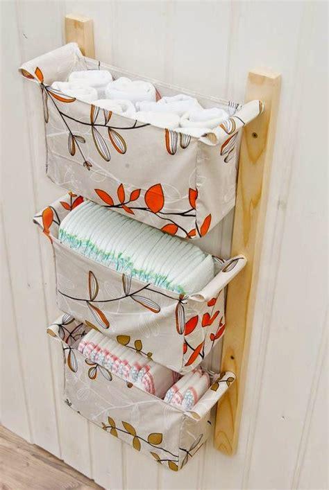 10 ideas banos pequenos 10 ideas diy para ba 241 os peque 241 os decorar tu casa es