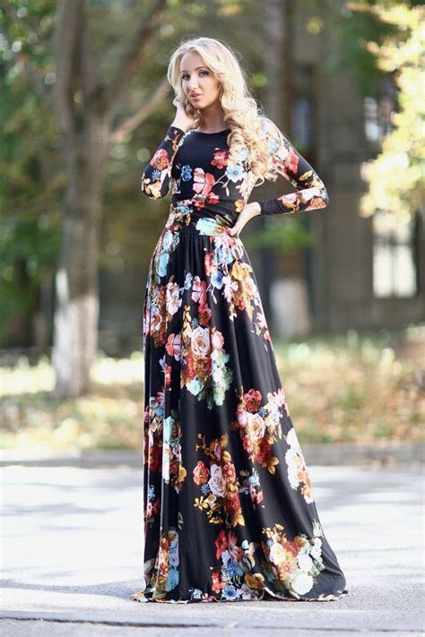 Dress Maxi Dress Dress Muslim Umbrella Hoodie Zipper 17 best images about clothes on brooches floral maxi and floral prints