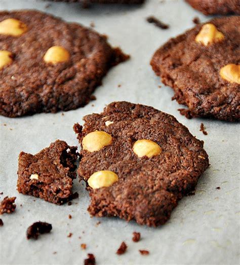 Lucky Hazelnut Kernel 125gr coconut chocolate hazelnut cookies fuss free cooking