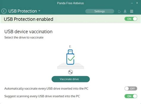 usb antivirus free download full version with key 2015 panda free antivirus 2016 download in one click virus free