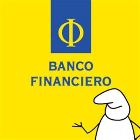empleos banca y finanzas empleos de finanzas banca financiero santiago prestamos