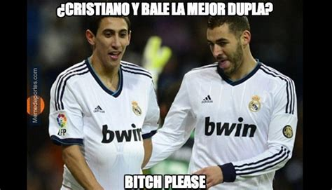 imagenes graciosas de real madrid y barcelona real madrid vs barcelona los memes del cl 225 sico espa 241 ol