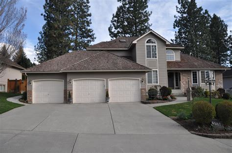homes for sale spokane wa spokane real estate homes