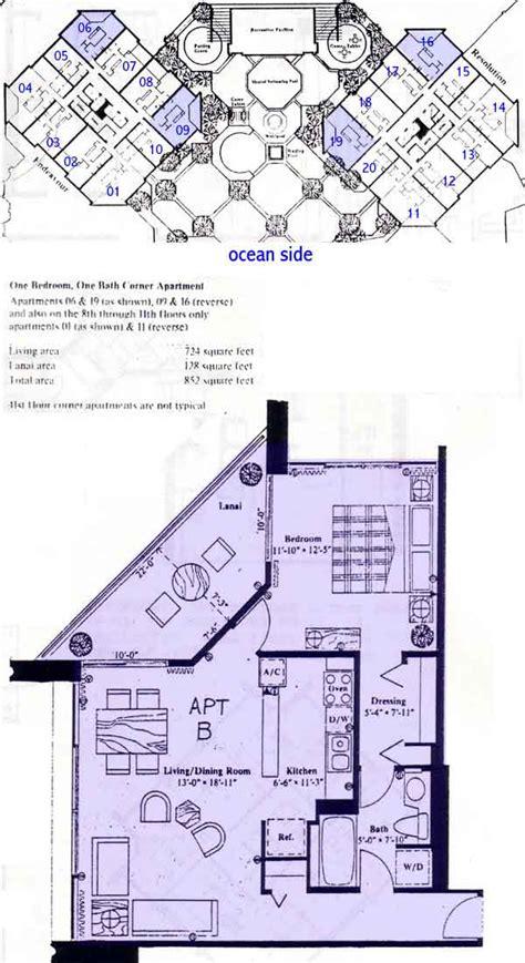 ilikai hotel floor plan 100 ilikai hotel floor plan colors ilikai hotel u0026