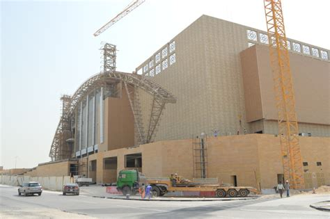 design center qatar qatar s tawar mall picks up construction pace eyes late