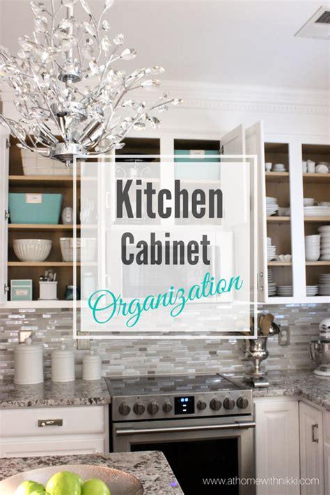 organize my kitchen cabinets organize my kitchen cabinets organized homemaking