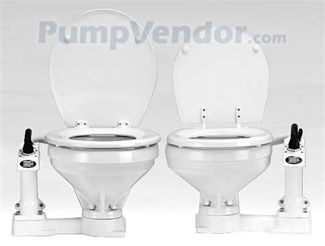 jabsco toilet parts list jabsco pump list