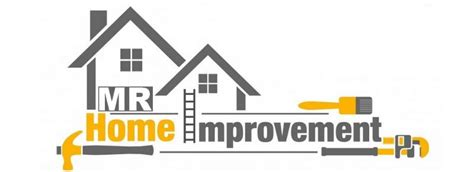 mr home improvement decorator in cheshunt waltham cross