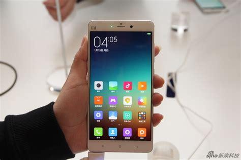 New Hp Xiaomi Mi4 One phone comparisons xiaomi mi note pro vs htc one m8