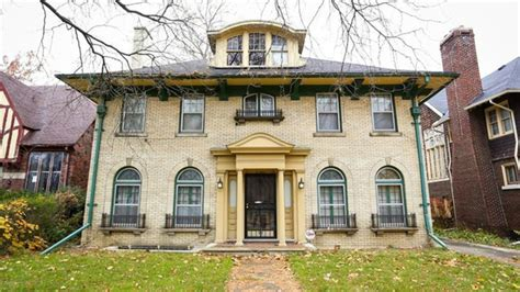 boston edison home built in 1923 lists for 200k