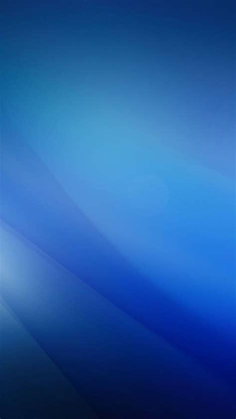 imagenes hd azules mejores 128 im 225 genes de fondos azules en pinterest