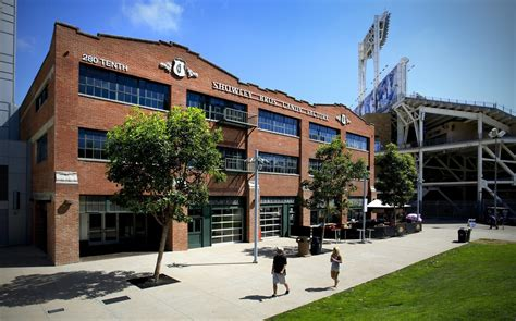 Petco Corporate Office by Bumble Bee Tuna Moving To Petco Park The San Diego Union