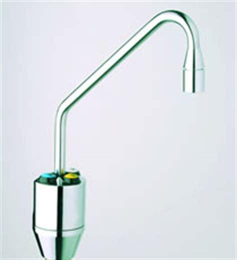 acqua gassata dal rubinetto produrre acqua gassata in casa frigo gassatore vendita