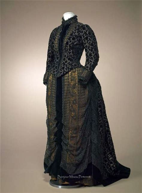 strumming pattern black velvet band 527 best images about 1880s fashions on pinterest day