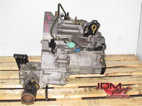 small engine repair training 1983 honda accord transmission control id 800 other honda acura manual and automatic transmissions honda jdm engines parts
