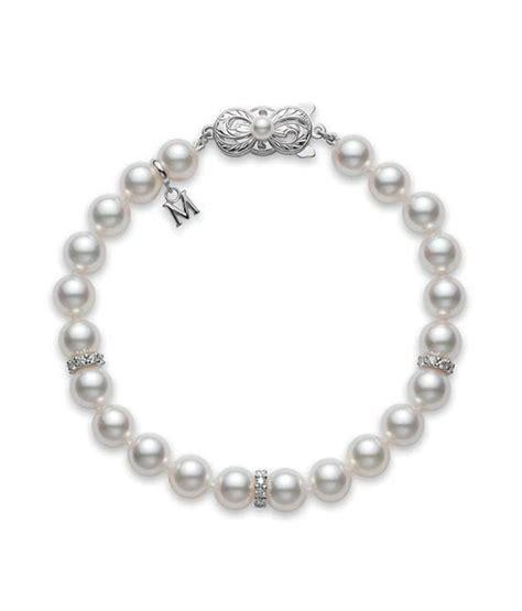 Perhiasan Gelang Mutiara 4 jual mutiara lombok tips membeli perhiasan mutiara