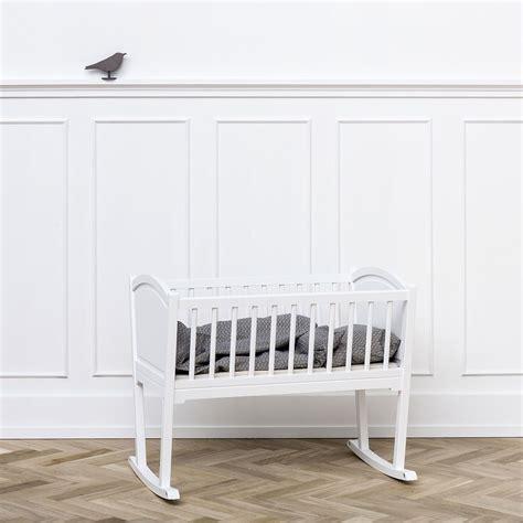 oliver furniture kleiderschrank 3 türig seaside cradle by oliver furniture lovethesign