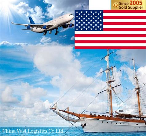 usaukusa amazon fba logistics cheap air freight drop shipping charges services buy shipping