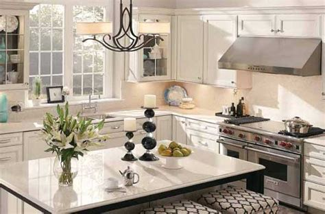 baltimore kitchen cabinets kitchen cabinet design baltimore maryland kraftmaid