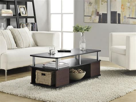Living Room Table Cost Collapse Coffee Table Home Design Ideas