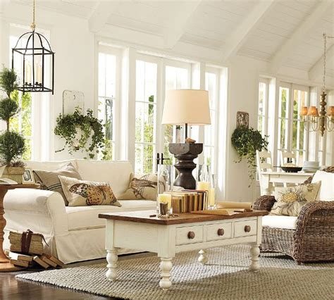 pottery barn paint exles