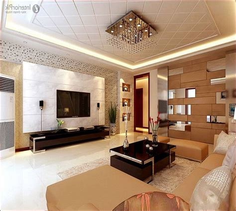 decorative wall tiles for living room home design ideas