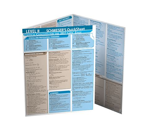 Cfa Level 3 2018 Hardcopy Printed Version cfa courses charter financial analyst