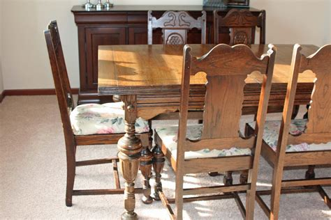 baker dining room table baker dining room table and chairs dining chair preloved