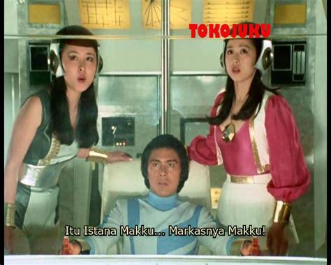 To Ru Teks Indonesia Episode Lengkap Play Dvd metal